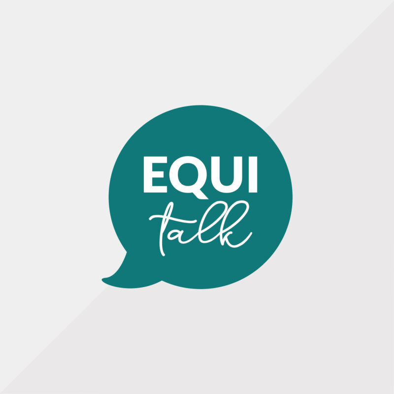 Logo EquiTalk